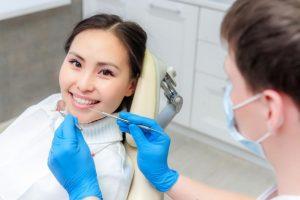 Owensboro Dentist
