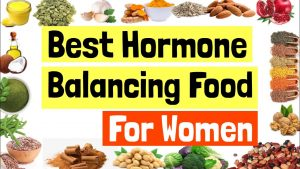 Hormonal Imbalance Treatment Lexington KY